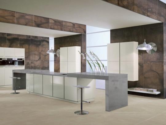 bathroom in marble Grigio Fior di Pesco Carnico, Calacatta