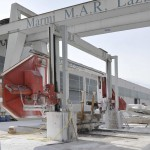 MARMIMAR Company Photo Gallery