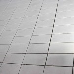 bianco carrara marble used for wall cladding, exteriors design