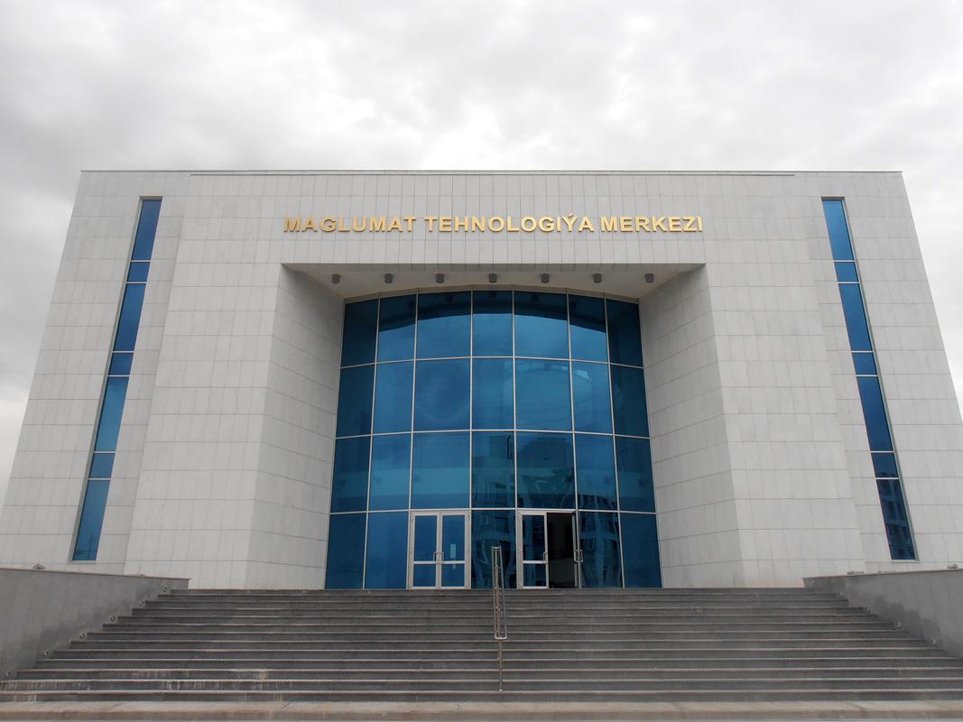 LG Company Faculty of Technology