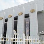 Turkmenistan Embassy in Minsk Belarus 7