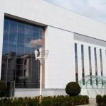 Turkmenistan Embassy in Minsk Belarus 8