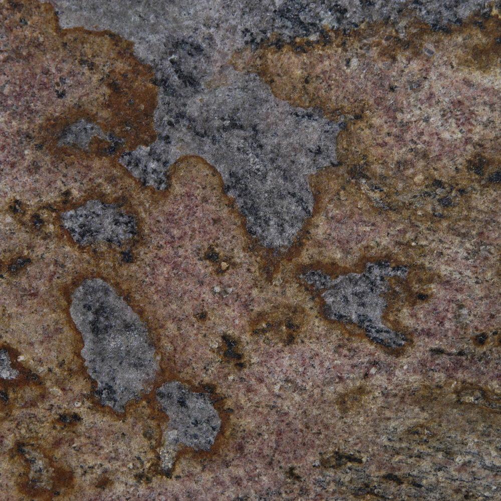 Red Montana Granite : Red montana marmimar lazzini carrara marble facades