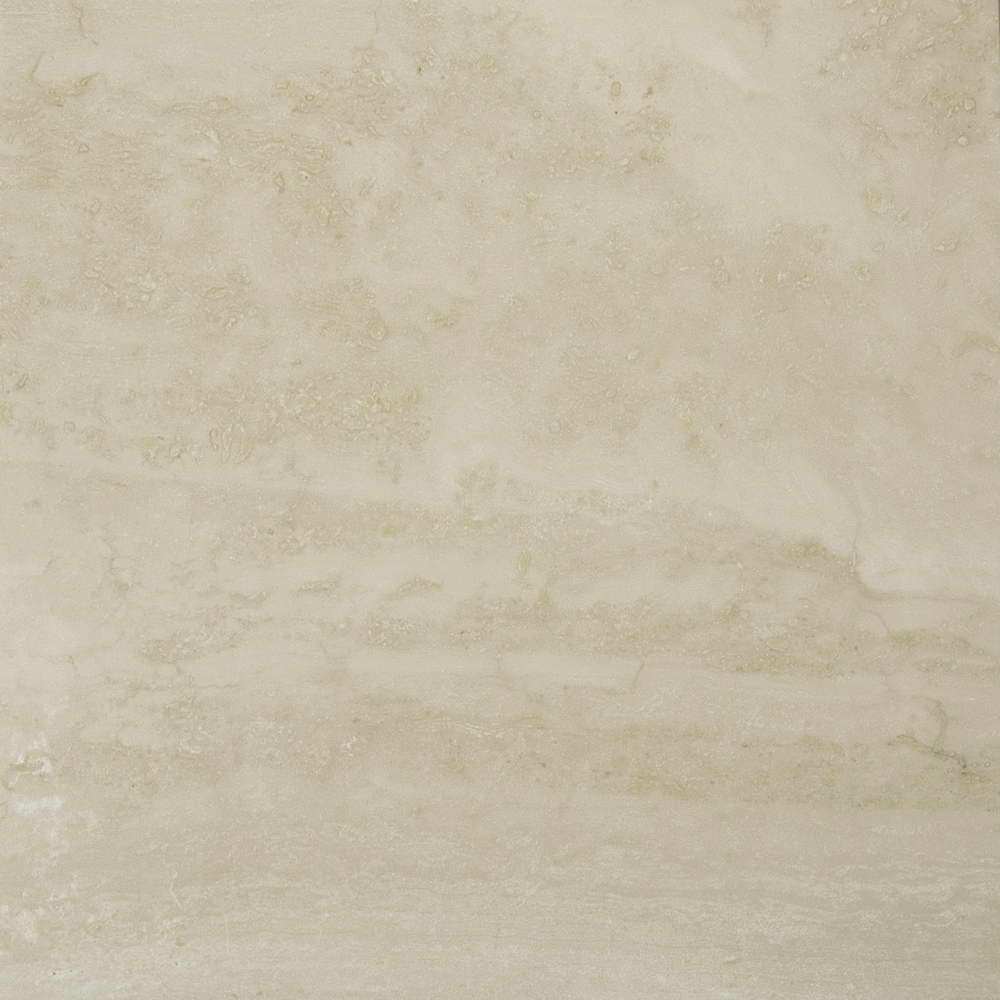 travertino alabastro marmimar lazzini carrara marble